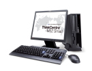 ThinkCentre M52 Small