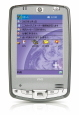 HP iPAQ hx2110 Pocket PC